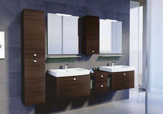 home - Arredo Bagno Ideal Standard Prezzi